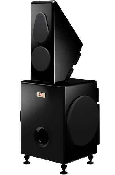 homeaudio-speaker-photo1